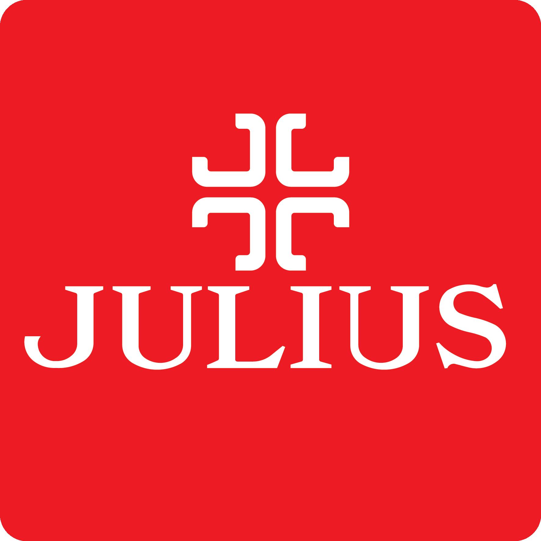 Julius – Watch